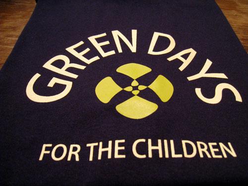 GREEN DAYS.jpg