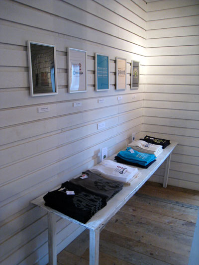 exhibition03.jpg