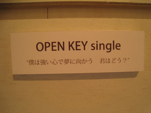 open key single board.jpg